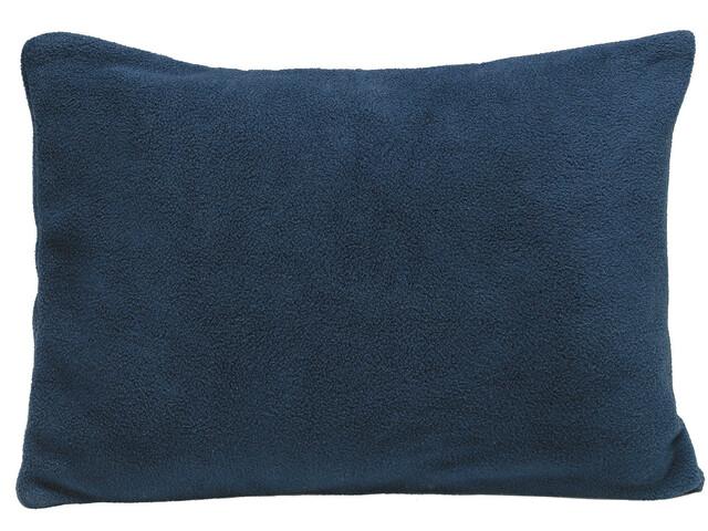 Cocoon Pillow Case Micropolaire Large, tuareg